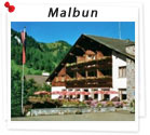 Malbun Car Rental