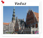 Vaduz Car Rental
